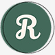 Rovlex - Blog Theme for Writers