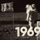 History Timeline Slideshow - VideoHive Item for Sale