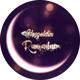 Ramadan Golden Moon - VideoHive Item for Sale
