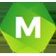 Magenta - CV Resume Template