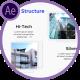 Corporate Presentation - VideoHive Item for Sale
