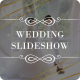 Elegant Particle Wedding Slideshow - VideoHive Item for Sale