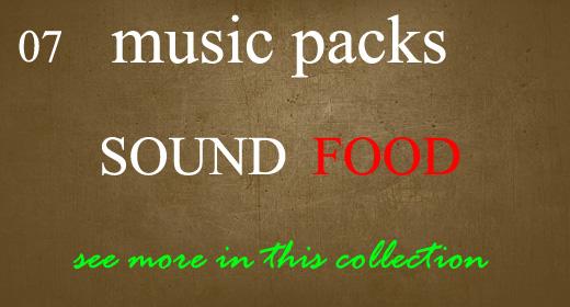 07 Music Packs