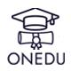 Onedu - Online Education HTML Template