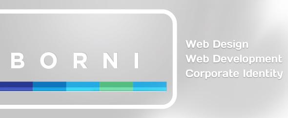 Borni cc cover