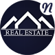 Real Estate Property Presentation - VideoHive Item for Sale
