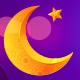 Eid Al-Fitr and Adha Celebration