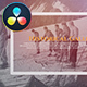 History Gallery - VideoHive Item for Sale