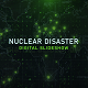 Nuclear Disaster Slideshow - VideoHive Item for Sale