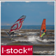 Kitesurfers 2 - VideoHive Item for Sale