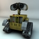 Wall-E - 3DOcean Item for Sale