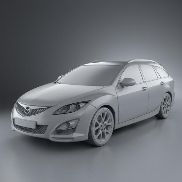 https://s3.envato.com/files/3343792/Mazda_6_Wagon_2011_590_0006.jpg