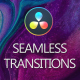 Seamless Transitions Macros - VideoHive Item for Sale