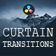 Curtain Transitions - VideoHive Item for Sale