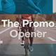 The Promo Opener - VideoHive Item for Sale
