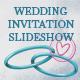 Wedding Invitation Slideshow - VideoHive Item for Sale