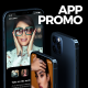 App Promo | Phone 12 Pro - VideoHive Item for Sale