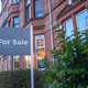 Glasgow Tenement Flat For Sale - PhotoDune Item for Sale