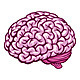 Brain - GraphicRiver Item for Sale