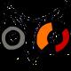Famous Soft Logo