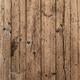 Natural wood texture - PhotoDune Item for Sale