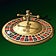 Roulette - GraphicRiver Item for Sale