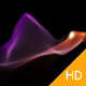 Flame HD - VideoHive Item for Sale