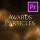 Particles Titles V2 - VideoHive Item for Sale