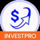 InvestPro – Wallet & Banking Online Hyip Investment Platform