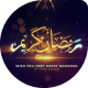 Ramadan and Eid Classic Opener - VideoHive Item for Sale