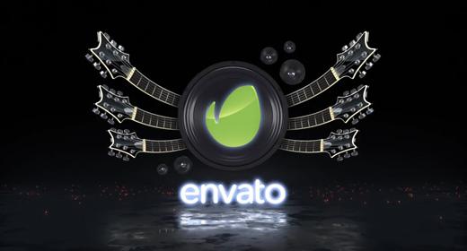 Logo, Opener