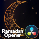 Ramdan Opener - VideoHive Item for Sale