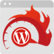 Automatic Cache Warmer - Speed Up your WordPress