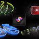 Build 3D Logo Reveal Bundle - VideoHive Item for Sale