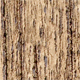 Seamless Wood Texture - GraphicRiver Item for Sale