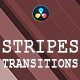 Stripes Transitions - VideoHive Item for Sale