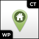 WP Pro Real Estate 4 Responsive WordPress Theme Nulled