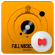 Audio Visualizer 0.2 - VideoHive Item for Sale