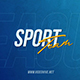 Sport Team Intro 2 / Player Profile - VideoHive Item for Sale