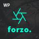 Forzo - Creative Agency Theme