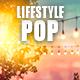 Cinematic Summer Indie Pop