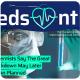 Medical Promo - VideoHive Item for Sale