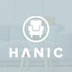 Hanic - Elegant Furniture Shop For Shopify