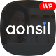 Aonsil - Corporate Consulting