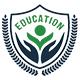 Education - Education Landing page