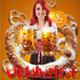 Oktoberfest Flyer Template Vol. 4 - GraphicRiver Item for Sale