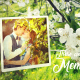 Spring Lovely Wedding Photo Slide - VideoHive Item for Sale