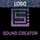 Orchestral Crescendo Logo 2
