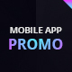 Phone 12 App Promo - VideoHive Item for Sale