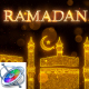 Ramadan Opener - Apple Motion - VideoHive Item for Sale